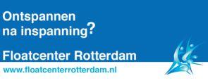 Floatcenter Rotterdam