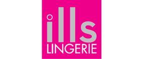 Ills Lingerie