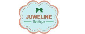 Juweline