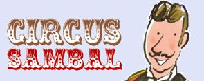 Circus Sambal