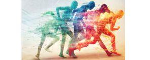 De Vorm Runners