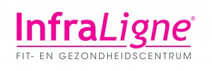 InfraLigne_logo