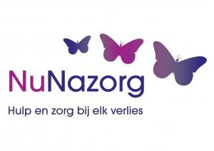 NuNazorg