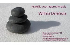 Visitekaartje Wilma Definitief
